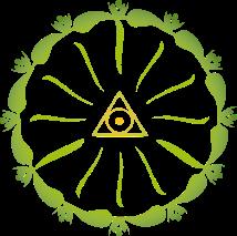 Logo Ayurveda Lauber
